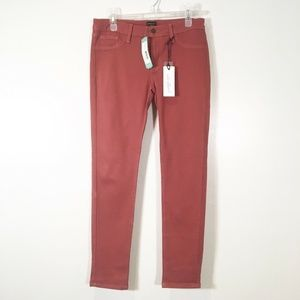 Stitch Fix Addison Super Skinny Ankle Jeans NWT